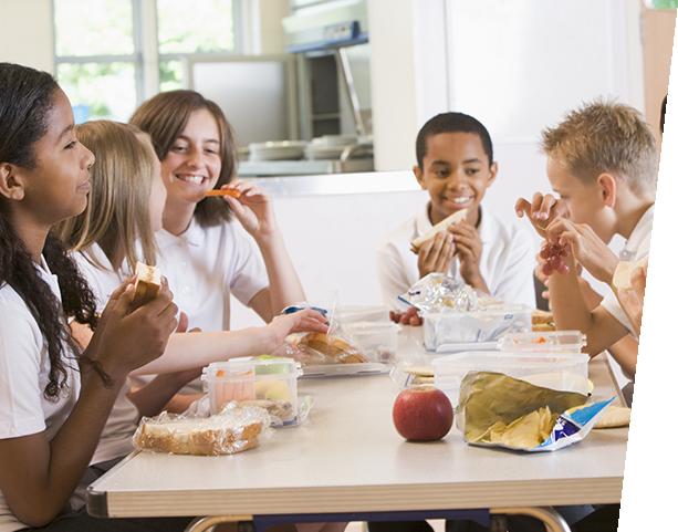 schoolkidscafeteria